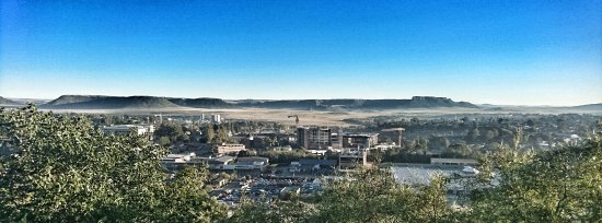 AVANI Lesotho Hotel & Casino: DSC_0218-01_large.jpg