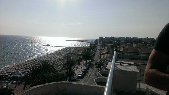 Imagen de Aegean Blue Hotel