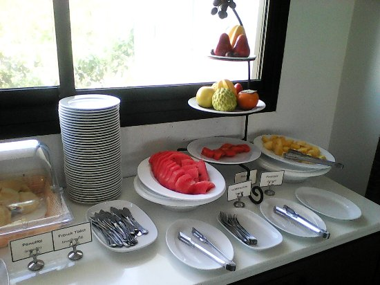 Simplitel Hotel Φωτογραφία
