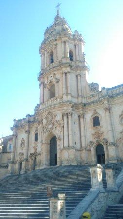 Chiesa di San Giorgio: IMG_20170330_092933_large.jpg