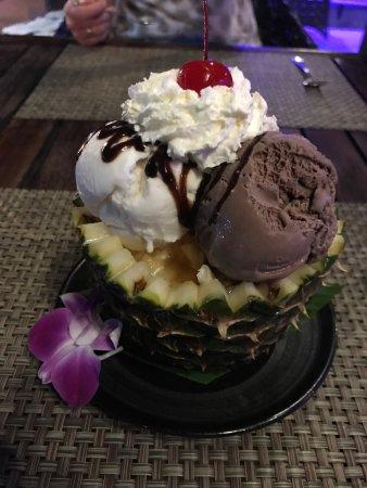 Panviman Resort - Koh Pha Ngan: photo5.jpg