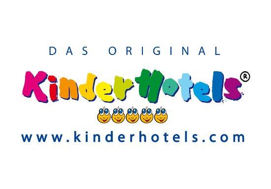 Donnersbach, Austria: Das Kinderhotel Stegerhof ist Mitglied der Oringinal Kinderhotels