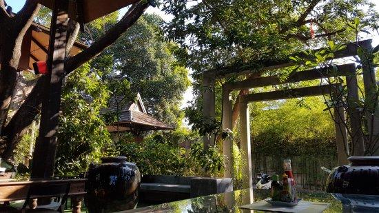 Ananta Thai Pool Villas Resort Phuket Tripadvisor