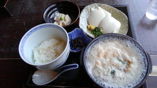 箱根湯本に来たら寄るべし❗(お昼は注意)
