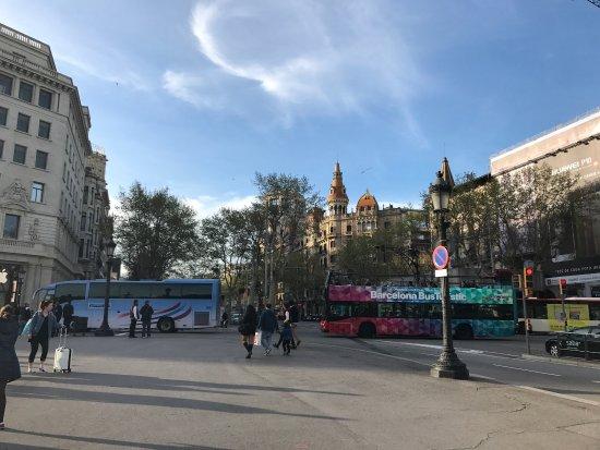 Passeig de Gràcia: photo0.jpg