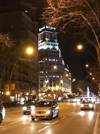 Passeig de Gràcia: photo1.jpg