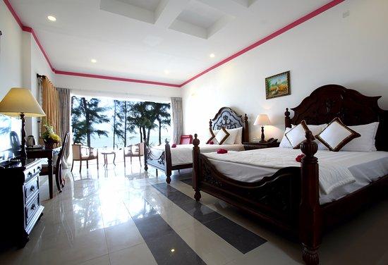 Sky Star Beach Resort