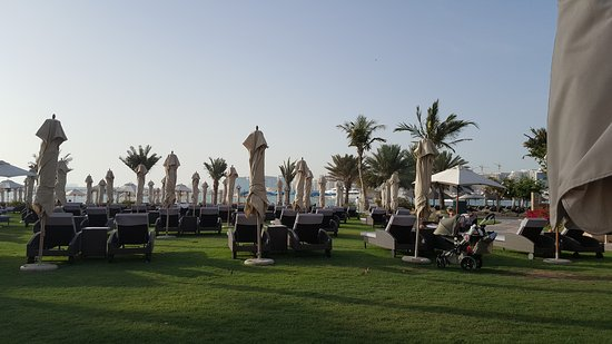 The Westin Dubai Mina Seyahi Beach Resort Marina 20170329 172538 Large Jpg