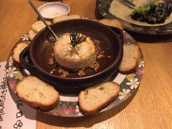 Dining Hanamizuki: photo1.jpg