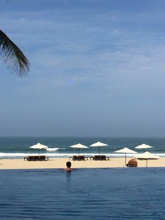 Four Seasons Resort The Nam Hai, Hoi An : photo0.jpg