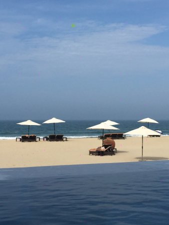 Four Seasons Resort The Nam Hai, Hoi An : photo1.jpg