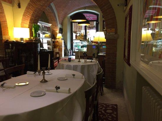 Osteria Il Granaio : photo4.jpg