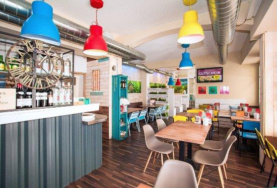 mauritius b blingen restaurant bewertungen telefonnummer fotos tripadvisor. Black Bedroom Furniture Sets. Home Design Ideas
