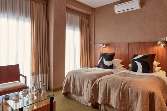 Philippos Hotel