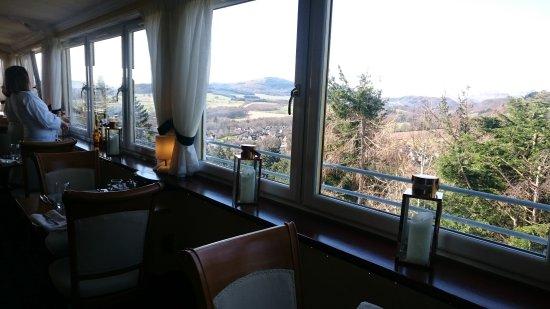 Knock Castle Hotel & Spa: DSC_0990_large.jpg