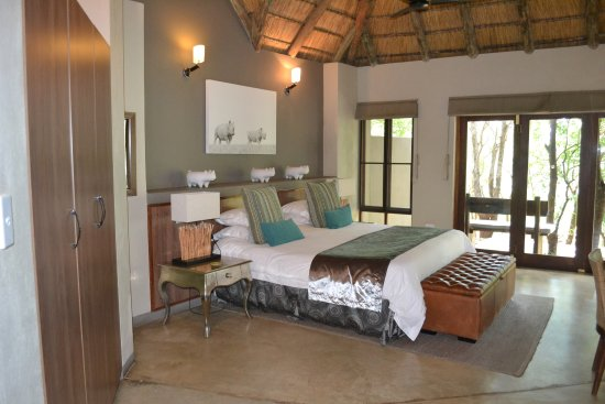 Tambuti Lodge : photo3.jpg