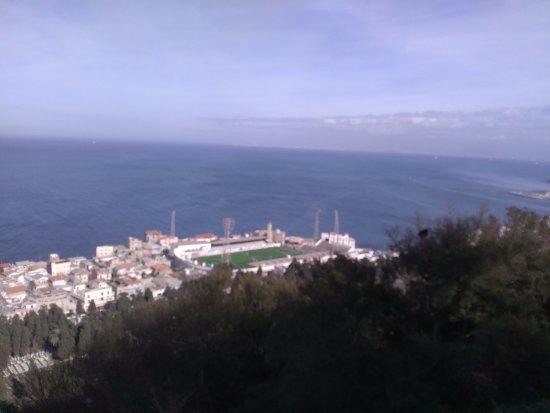 Alger, Algerie: Noterdam Lafrique Cthedral2