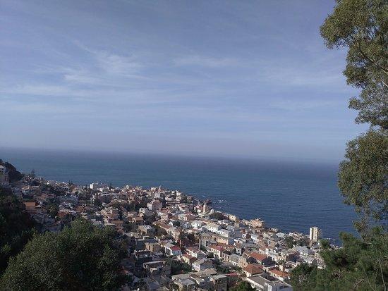 Alger, Algerie: Noterdam LAfrique2