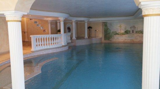 Hotel Evaldo: 20170325_155243_large.jpg