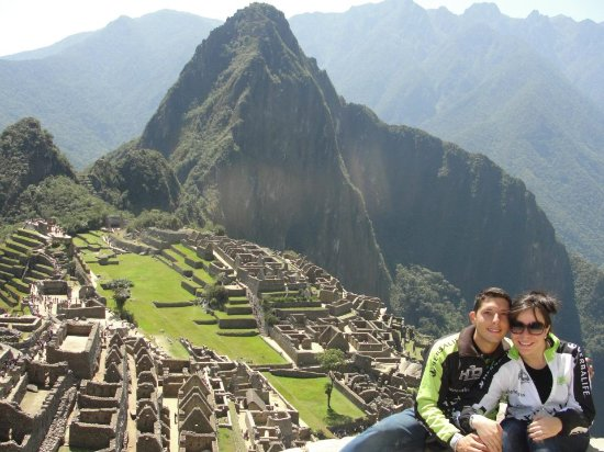 Machu Picchu Viajes Peru: magico lugar