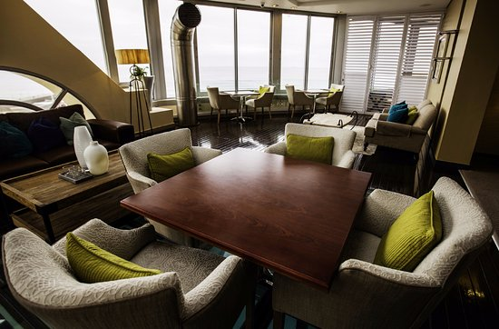 Interior - Picture of The Palace All-Suite, Durban - Tripadvisor