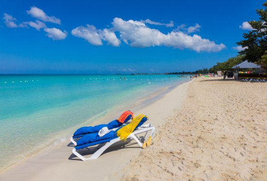Legends Beach Hotel Updated 2018 Prices Reviews Negril Jamaica Tripadvisor