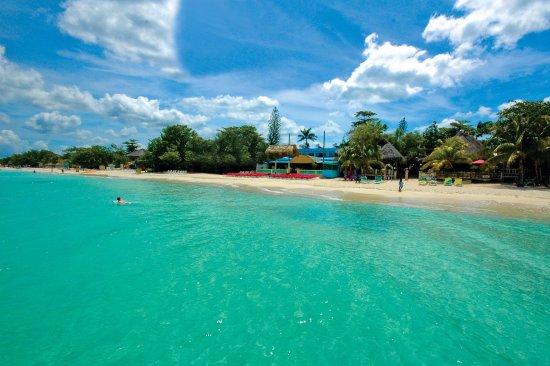 Legends Beach Hotel 43 1 8 7 Updated 2018 Prices Reviews Negril Jamaica Tripadvisor