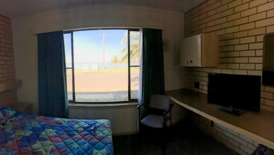 Lachlan Way Motel Photo