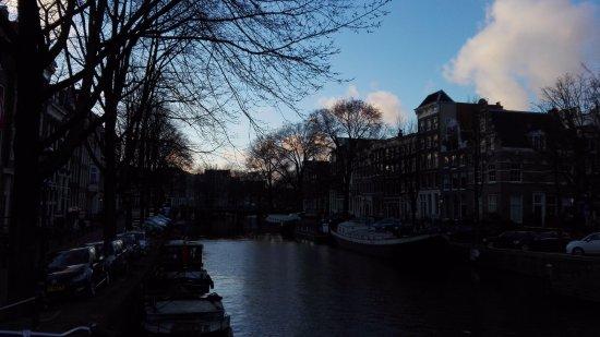 Photo of Mall 9 Straatjes at Tussen Prinsengracht En Singel, Amsterdam, Netherlands