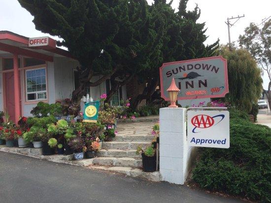 Sundown Inn-bild