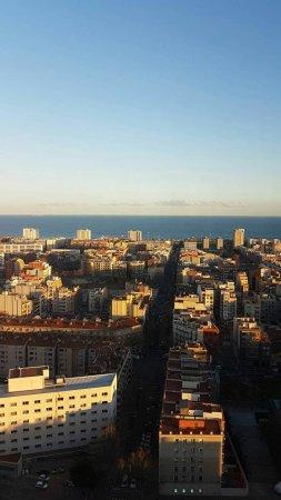 Melia Barcelona Sky: photo0.jpg