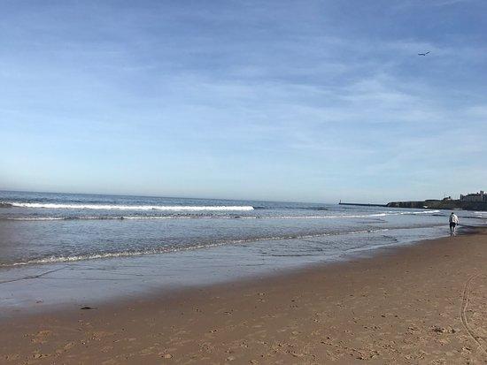 Long Sands Beach: photo0.jpg