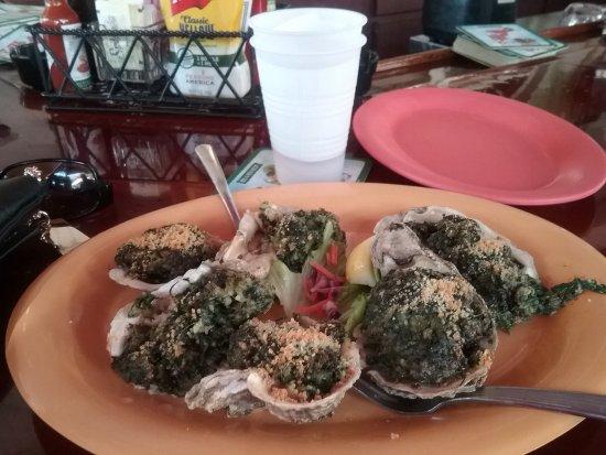 Sweetwater Restaurant In Naples Fl