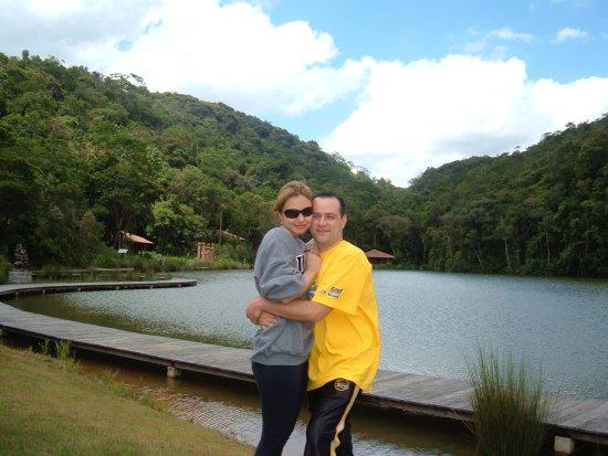 Ribeirao Grande Photo