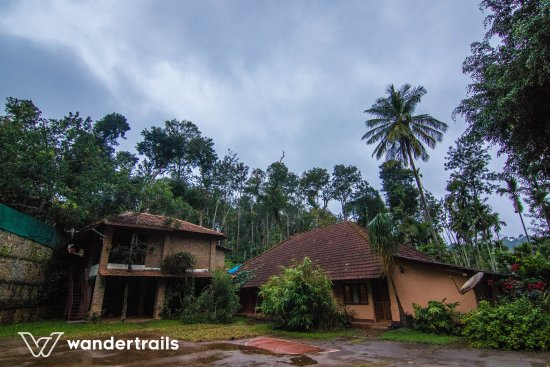 Chettys Homestay A Wandertrails Showcase Coorg Hotel Reviews Photos Rate Comparison