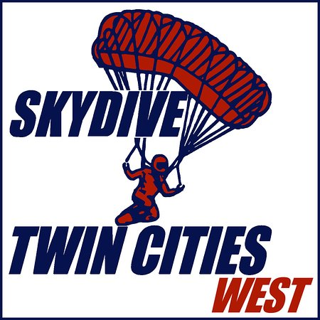 Winsted, MN: Skydive Twin Cities West