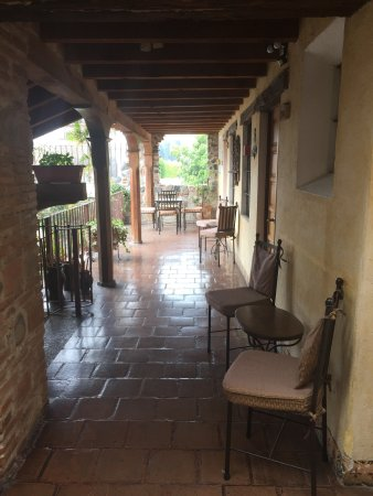 Hotel Meson de Maria: photo2.jpg