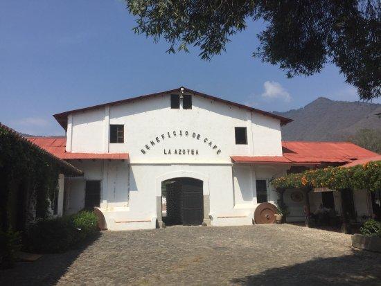 Jocotenango, Guatemala: photo3.jpg