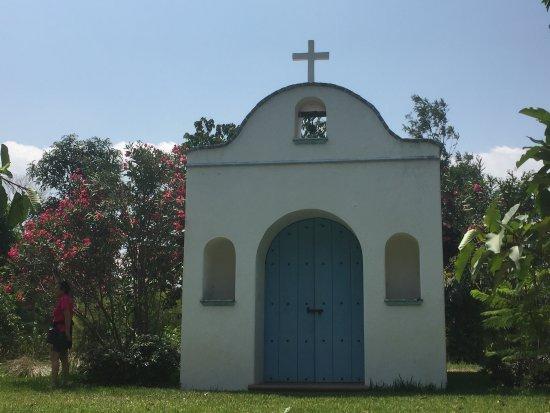 Jocotenango, Guatemala: photo5.jpg