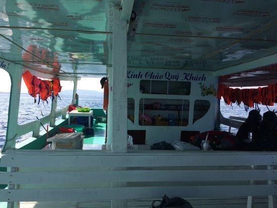 Duong Dong, فيتنام: photo6.jpg