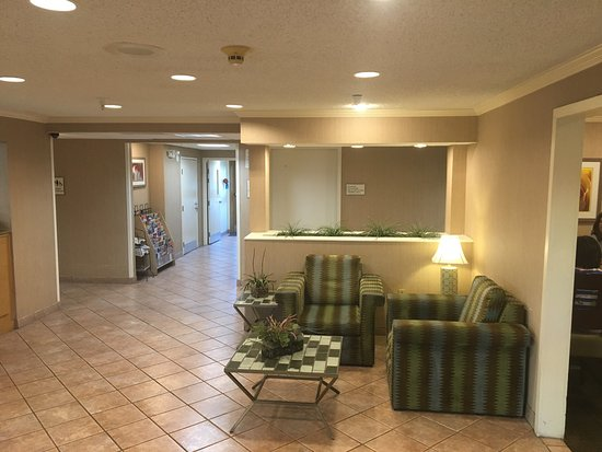 La Quinta Inn & Suites El Paso East: photo0.jpg