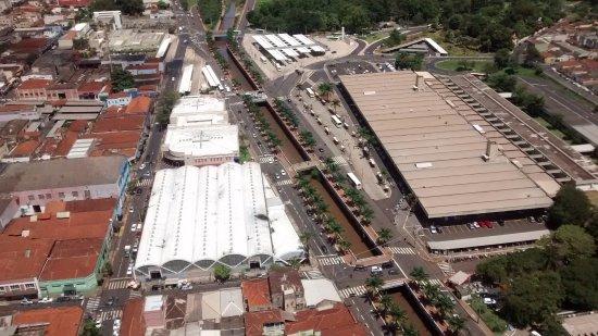 Mercadao Central