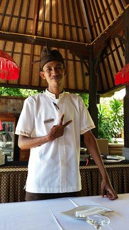 Gabah Restaurant & Bar: IMG-20170330-WA0000_large.jpg