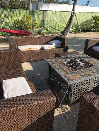 Smugglers Cove Resort and Marina: photo0.jpg