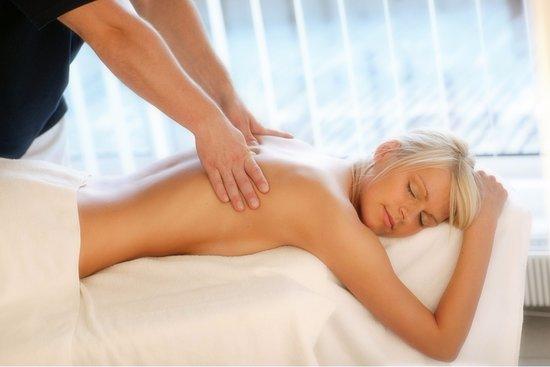 massage tallinn suomi deittipalvelu