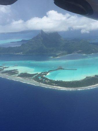 St. Regis Bora Bora Resort: photo0.jpg