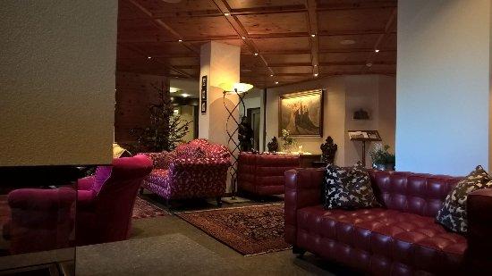 ラブナー ホテル ルドルフ Picture