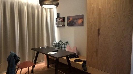 Rubner's Hotel Rudolf: IMG-20170106-WA0012_large.jpg