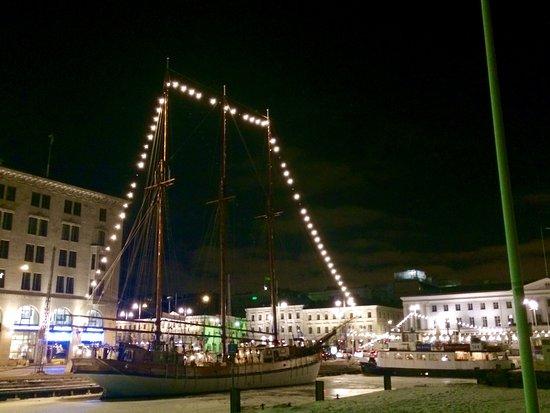 Picture Of Hotel Haven Helsinki Tripadvisor