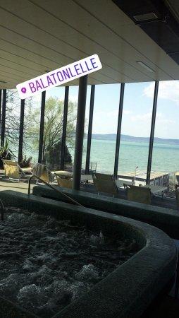 BL YachtClub & Apartments: photo2.jpg